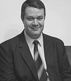 Carlos Guedes